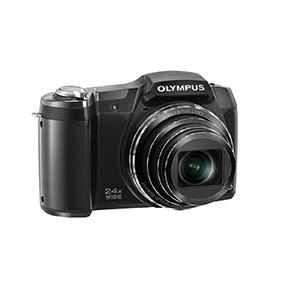 Kameras/Optikartikel