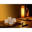 Scotch Whisky Gläser